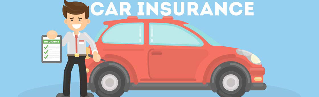 New York City Cheap Car Insurance Quote Form