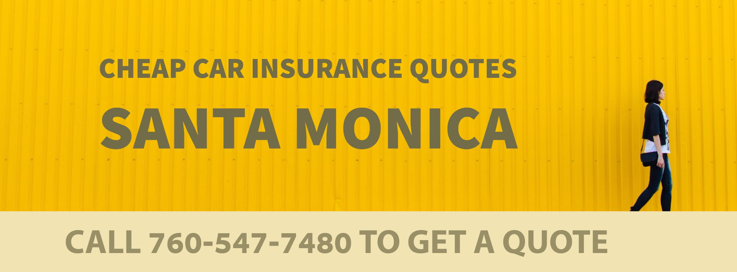 CHEAP CAR INSURANCE QUOTES Queens, NY