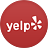 Cheap Car Insurance Minneapolis Yelp